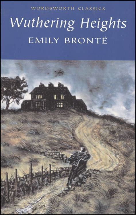 Wuthering Heights | Classical Literature Wiki | FANDOM