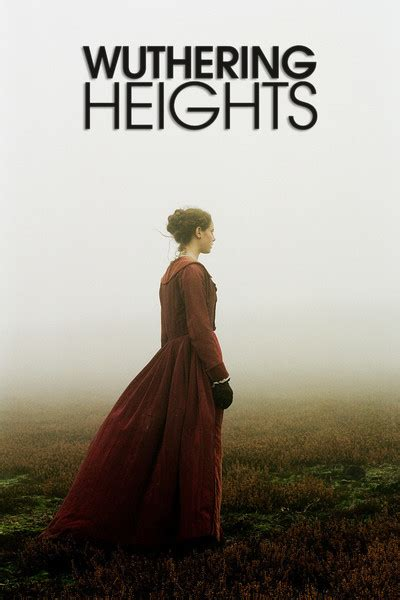Wuthering Heights movie review (2012) | Roger Ebert