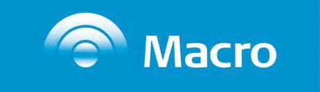 Top Best Free 5 Unrivaled Macro Software Download For