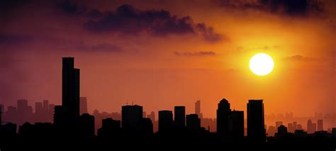 Heat Waves and Climate Change: What the Science Tells Us