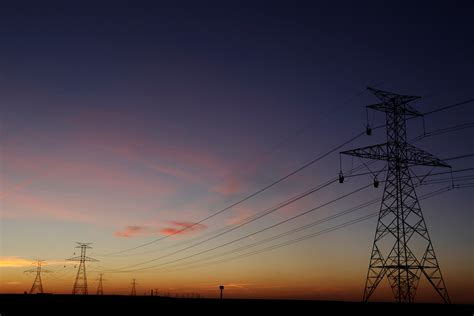 Utility deal provides banquet for regulatory feast