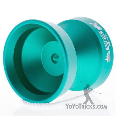 Edge Monster Yoyo Players Pack - YoYoFactory   Only On