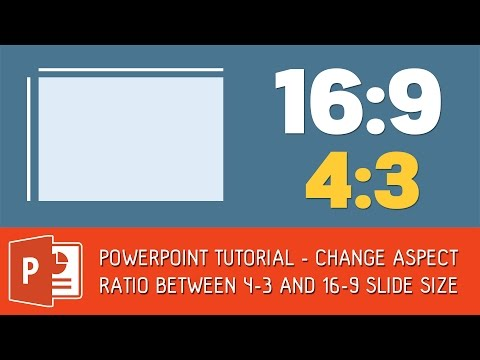Free Milk PowerPoint Template - Free PowerPoint Templates