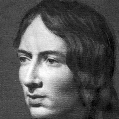 Emily Brontë - Poems, Wuthering Heights & Facts - Biography