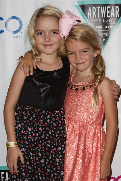 Pin on Red Carpet Events LA #TeenChoice Gifting Suite 2014
