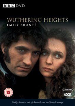 Wuthering Heights (1978 TV serial) - Wikipedia